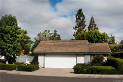 Photo of 1 Mountain Laurel, Irvine, CA 92604 (MLS # NP20157817)