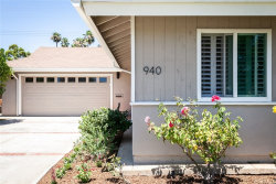 Photo of 940 Paularino Avenue, Costa Mesa, CA 92626 (MLS # NP20158043)
