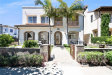 Photo of 501 Orchid Avenue, Corona del Mar, CA 92625 (MLS # NP20159428)