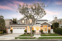 Photo of 1836 Port Manleigh Place, Newport Beach, CA 92660 (MLS # NP20161346)
