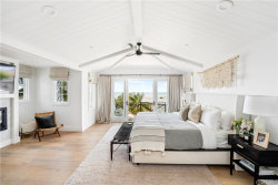 Photo of 38 Lagunita Drive, Laguna Beach, CA 92651 (MLS # NP20170458)