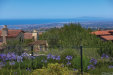 Photo of 25 Overlook Drive, Newport Coast, CA 92657 (MLS # NP20178694)