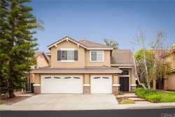 Photo of 35 Timberland, Aliso Viejo, CA 92656 (MLS # NP20187520)