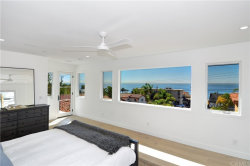 Photo of 255 Diamond Street, Laguna Beach, CA 92651 (MLS # NP20188143)