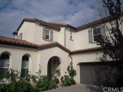 Photo of 2545 Cornerstone Lane, Costa Mesa, CA 92626 (MLS # NP20194209)