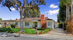 Photo of 366 Esther Street, Costa Mesa, CA 92627 (MLS # NP20197394)