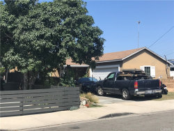 Photo of 1589 Orange Avenue, Costa Mesa, CA 92627 (MLS # NP20198166)