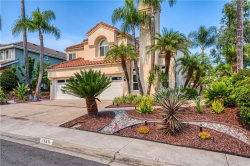 Photo of 25811 Maple View Drive, Laguna Hills, CA 92653 (MLS # NP20198269)