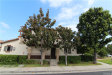 Photo of 2347 Ternberry Court, Tustin, CA 92782 (MLS # NP20208452)