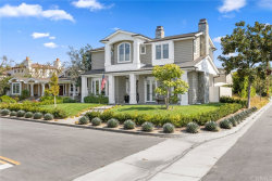 Photo of 500 El Modena Avenue, Newport Beach, CA 92663 (MLS # NP20209727)