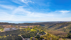 Photo of 37 Silver Pine Drive, Newport Coast, CA 92657 (MLS # NP20218679)