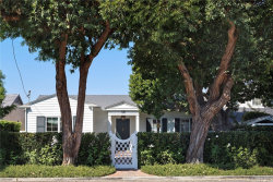 Photo of 527 Santa Ana Avenue, Newport Beach, CA 92663 (MLS # NP20220827)