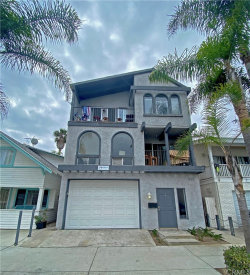 Photo of 919 E Balboa Boulevard, Newport Beach, CA 92661 (MLS # NP20224515)