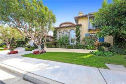 Photo of 20 San Antonio, Newport Beach, CA 92660 (MLS # NP20225033)