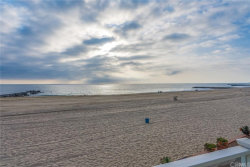 Photo of 4407 Seashore Drive, Newport Beach, CA 92663 (MLS # NP20226061)