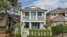 Photo of 231 Agate Avenue, Newport Beach, CA 92662 (MLS # NP20230471)