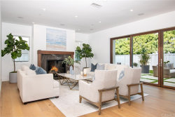 Photo of 1972 Port Ramsgate Place, Newport Beach, CA 92660 (MLS # NP20243185)