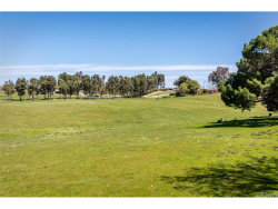 Photo of 3720 Airport Road, Paso Robles, CA 93446 (MLS # NS17138657)