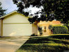 Photo of 306 Crazy Horse Drive, Paso Robles, CA 93446 (MLS # NS17139241)