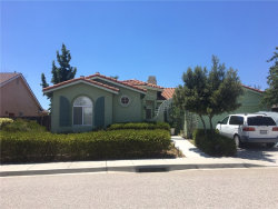 Photo of 1759 Miller Court, Paso Robles, CA 93446 (MLS # NS17163495)