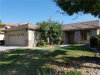 Photo of 1005 Running Stag Way, Paso Robles, CA 93446 (MLS # NS17192725)