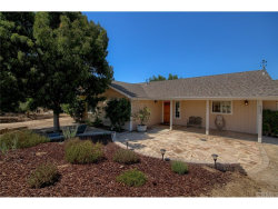Photo of 6235 Champagne Lane, Paso Robles, CA 93446 (MLS # NS17193504)