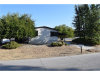 Photo of 3101 Water View Drive, Paso Robles, CA 93446 (MLS # NS17204422)