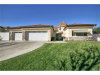 Photo of 217 Kayla Court, Paso Robles, CA 93446 (MLS # NS17271509)
