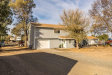 Photo of 4785 Farousse Way, Paso Robles, CA 93446 (MLS # NS17273314)