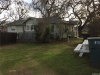 Photo of 85 87 Old County Road, Templeton, CA 93465 (MLS # NS18021608)