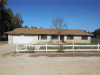 Photo of 4580 Our Place, Paso Robles, CA 93446 (MLS # NS18034659)