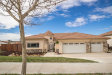 Photo of 1749 Skyview Drive, Paso Robles, CA 93446 (MLS # NS18053254)