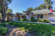 Photo of 620 Garcia Road, Atascadero, CA 93422 (MLS # NS18156236)