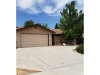 Photo of 1615 Rambouillet Road, Paso Robles, CA 93446 (MLS # NS18164747)