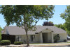 Photo of 2302 Amber Grain Place, Paso Robles, CA 93446 (MLS # NS18232064)