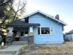 Photo of 2021 Spring Street, Paso Robles, CA 93446 (MLS # NS18274185)