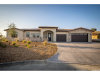 Photo of 3125 Lakeside Village Drive, Paso Robles, CA 93446 (MLS # NS18277014)