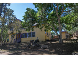 Photo of 1711 Cardiff Drive, Cambria, CA 93428 (MLS # NS19076038)