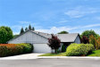 Photo of 1449 Sequoia Court, Paso Robles, CA 93446 (MLS # NS19122148)