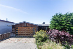 Photo of 650 Ashby Lane, Cambria, CA 93428 (MLS # NS19133397)