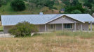 Photo of 9670 Reservoir Road, Paso Robles, CA 93446 (MLS # NS19137571)