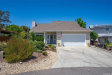Photo of 1943 Brook Lane, Paso Robles, CA 93446 (MLS # NS19165206)
