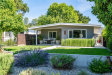 Photo of 237 17th Street, Paso Robles, CA 93446 (MLS # NS19165248)