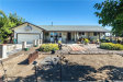 Photo of 5250 Stagg Hill Place, Paso Robles, CA 93446 (MLS # NS19173687)