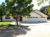 Photo of 5656 Lone Pine Place, Paso Robles, CA 93446 (MLS # NS19227689)