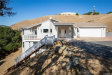 Photo of 9500 Corona Road, Atascadero, CA 93422 (MLS # NS19264091)