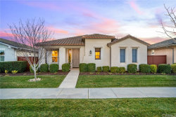 Photo of 2657 Alameda Drive, Paso Robles, CA 93446 (MLS # NS20035992)