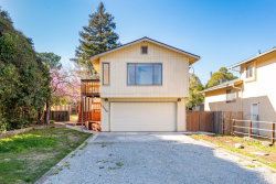 Photo of 22560 J Street, Santa Margarita, CA 93453 (MLS # NS20071363)