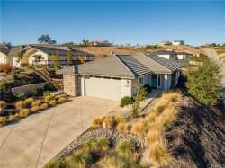 Photo of 2705 Edgewood Court, Paso Robles, CA 93446 (MLS # NS20246127)