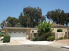 Photo of 22 Leatherwood Way, Irvine, CA 92612 (MLS # OC14172992)